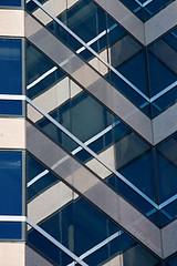 Criss Cross (Wish_Art) Tags: windows urban abstract reflection art geometric window architecture cross x perth pip photowalk cbd geometrical wish crisscross flickrmeet westernaustralia criss diagonals wishart flickrwalk pipflickrwalk