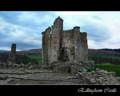 (jacqui 006 (catching up)) Tags: northumberland topshots edlinghamcastle photosandcalendar worldwidelandscapes panoramafotografico thebestofmimamorsgroups theoriginalgoldseal flickkrsportal magicmomentsinyourlifelevel2 magicmomentsinyourlifelevel1 magicmomentsinyourlifelevel3 magicmomentsinyourlifelevel4
