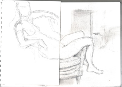 LifeDrawing_2010-07-07_07