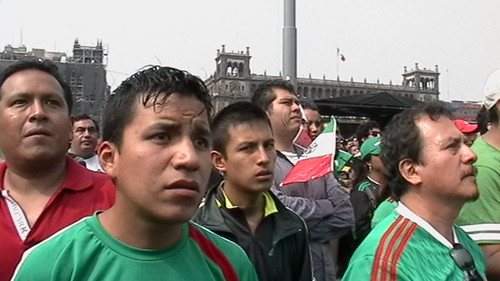 Fan Fest Mexico City06