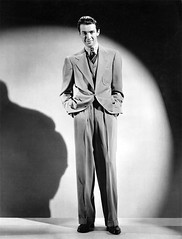 James Stewart (Vintage-Stars) Tags: jamesstewart