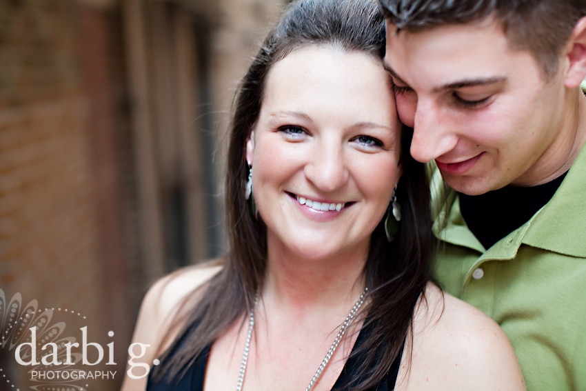 DarbiGPhotography-OmahaKansasCity wedding photographer-102.jpg