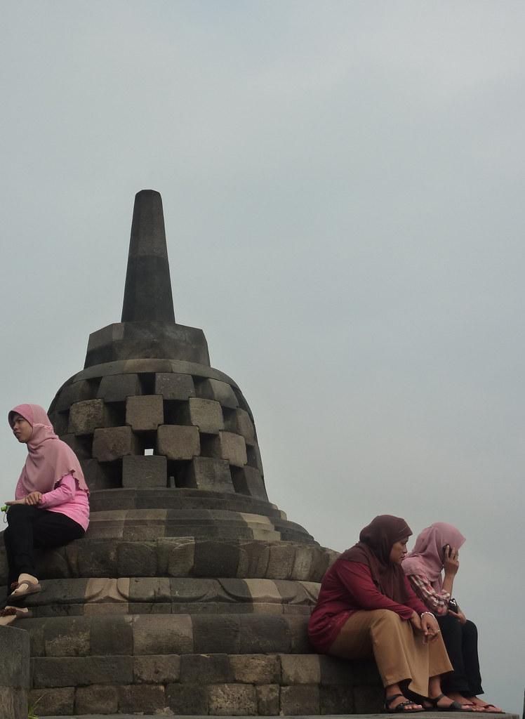 Java-Borobudur (47)