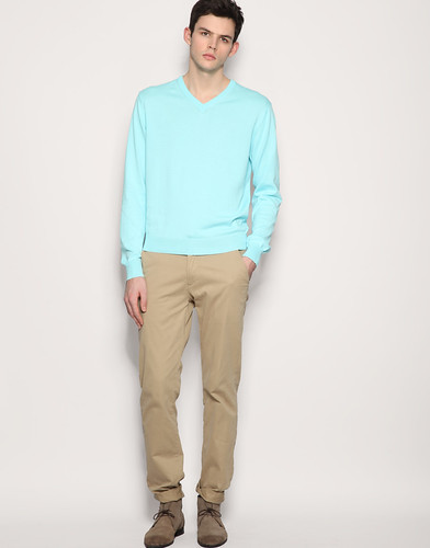 Tom Nicon0099_Asos(Official)