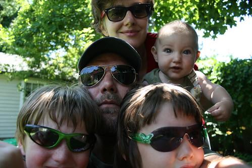 Image of bavabrood in sunglasses
