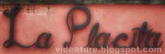 La Placita002