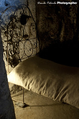 (Danilo Palomba) Tags: la nikon italia sigma natura case ponte di che popolo paesaggi borgo f28 visita lazio città medioevo civita tufo ambiente bagnoregio costruzioni agricoltura paese muore medioevale 2870 pedonale rurali contadini caratteristico arnesi abitanti d300s