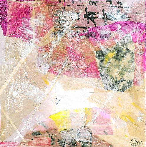 Collage11: Diffusion