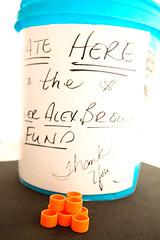 Remember Alex Brown Fund
