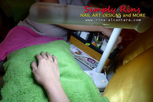 Nails Teas 06