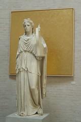 Greek art 2 (rjcav) Tags: germany munich greekart