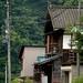 Sakae Mura, Northern Nagano