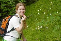 DSC03340 (Malangali) Tags: alps switzerland suisse swiss hike derborance forcla