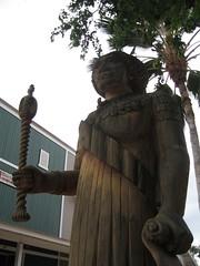 Day6: Maui - Lahaina (Amudha Irudayam) Tags: beach hawaii maui amu lahaina amudha