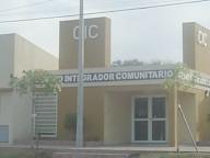 C.I.C. Las Perdices
