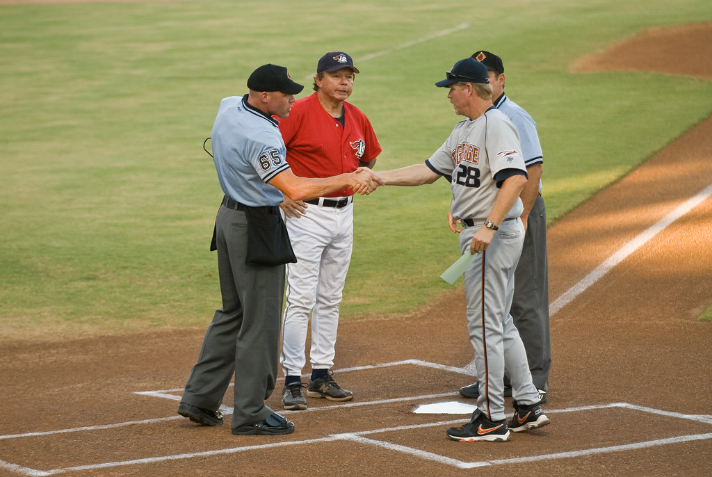 a discussion on the changes in baseball Little league insider blog 4,007 likes 1 talking about this little league insider is the #1 blog covering all the ins and outs of the entire little.