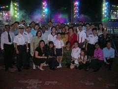 DSCN2667 (Gordon Chua) Tags: takers ndp2007pledge