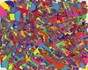 the time machine crashes (jdyf333) Tags: jdyf333 outsider psychedelic trippy hallucinations visions dreams lightshow doodles art psychedelicart outsiderart trance memeray lsd weed tripping tripper trip sacredsacrament reefermadness reality purplebarrel psychedelicyberepidemic psychedelicillustration pot meme marijuana lysergic lightshows jazz highart herb enchanted dream doodle cannabis caffeine blunts blunt bliss berkeleycalifornia artoutsider arte alienart acid abstracto 420 stonerart tripart sanfranciscopsychedelic psychedelicmusic psilocybin magicmushrooms lsdart ecstasy coloursplosion dmt artcafe ayahuasca acrosstheuniverse brotherhoodofeternallove cannabisindica cannabissativa dimethyltrptamine cometogether entheogasm hallucinographic hallucinographicdesign hashish hybridcannabis lsddoodle lysergicaciddiethylamide mescaline nitrousoxide