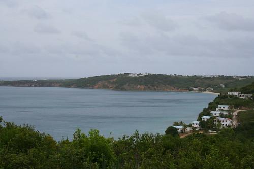 Crocus Bay