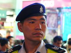 hong kong police - 52959 (jobarracuda) Tags: lumix police fz50 panasoniclumix hongkongpolice dmcfz50 jobarracuda