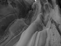 DSC02482 (endacooney) Tags: sea bondi sandstone coogee
