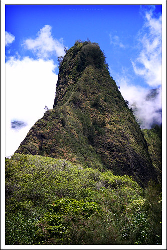 iao valley 14