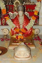 mahalsapathi