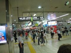 IMG_0338 (grabiquity) Tags: tokyo yamanoteline