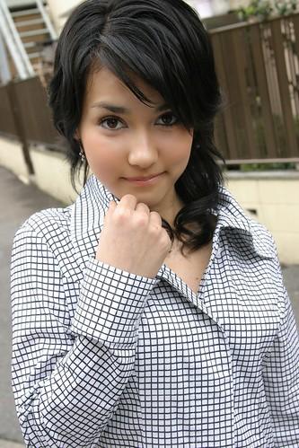 小澤マリアの画像45559