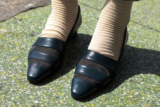 arielle_shoes