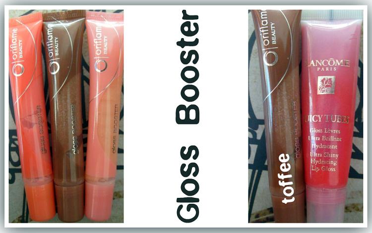 gloss_bosster