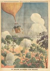 ptitjournal  7 mai 1911 dos