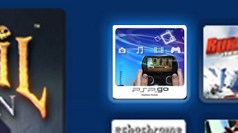 gt_psp_incentive_thumb_on_psp_store
