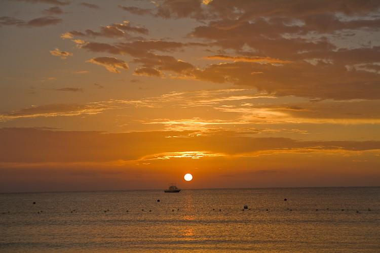 20100503-Jamaica-2479