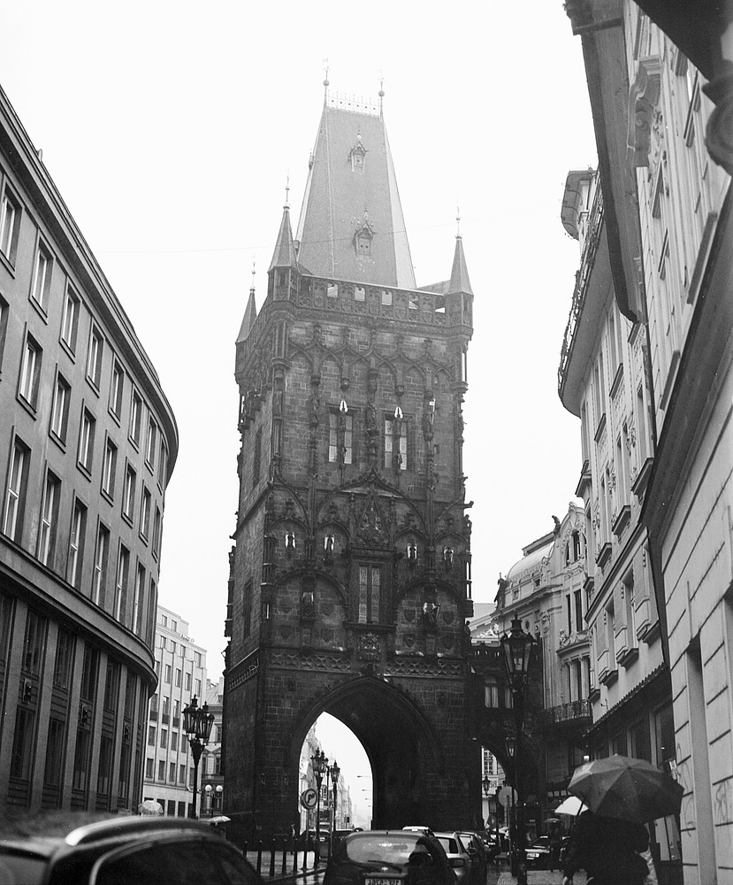 4682227308 bdeec846a6 b Ahoj   Ein Trip nach Prag!