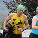 (#943) Leslie Burgess Vancouver ON 67 out of 81 for W4044 Oliver 2010 Half Ironman