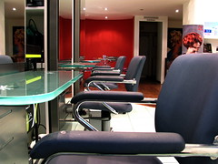 Salon studio - http://www.superlady.ro (ntom_lion_1981) Tags: studio salon arad coafura cosmetica tatuaj masaj pedichiura manichiura infrumusetare
