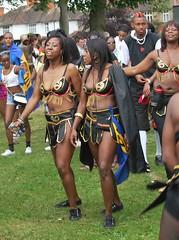 DSC_0491 (Ibrahim D Photography) Tags: carnival nikon d60 nikond60 readingcarnival readingcommunitycarnival