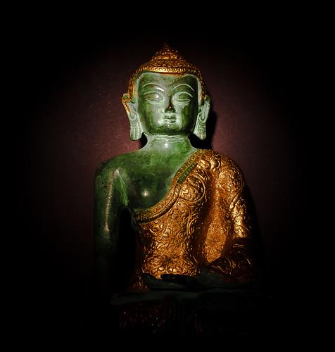 Siddhartha - 365/365 - 11 June 2010