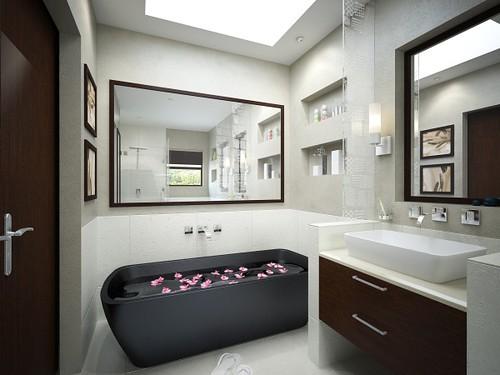 badkamer 26