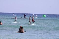 IMG_8842 (SUPsonic) Tags: ocean california water up fun hawaii stand surf waves surfer paddle wave battle maui surfing lenny kai surfboard nash robbie kalama sup waterman lessons standup surfline nalu supsonic standupzone