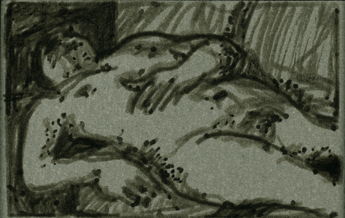 LifeDrawing_2010-07-14_04