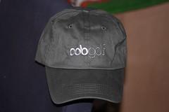 oobGolf - 0001