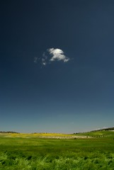 landscape with cloud (dsevilla) Tags: espaa cloud landscape interestingness spain nikon focus with dsevilla paisaje murcia manual d200 tamron soe nube ai caravaca 17mm naturesfinest goldenphotographer