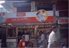 Convienent Store in Tambaram