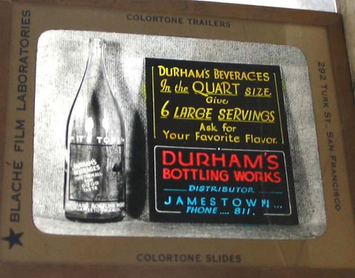 Durham's Beverages.movieslide