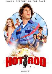 hotrod_2