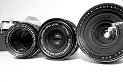 42mm screw lenses | Camerapedia | FANDOM powered by Wikia