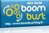 BoomBust! Beta Tester
