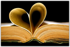 I Love to Read by Carlos Porto, on Flickr
